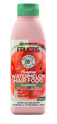 Fructis Hair Food (Watermelon Plumping Shampoo) 350 ml