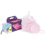 Moon Pads Set gift set