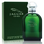 Jaguar Jaguar for Men Eau de Toilette