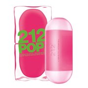 Carolina Herrera 212 Pop Eau de Toilette