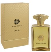 Amouage Gold for man Eau de Parfum