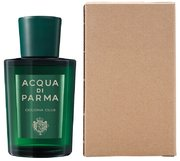 Acqua di Parma Colonia Club Eau de Cologne - Teszter