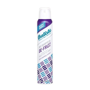 De-Frizz (Dry Shampoo) 200 ml